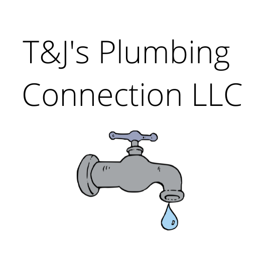 T&J's Plumbing Connection LLC