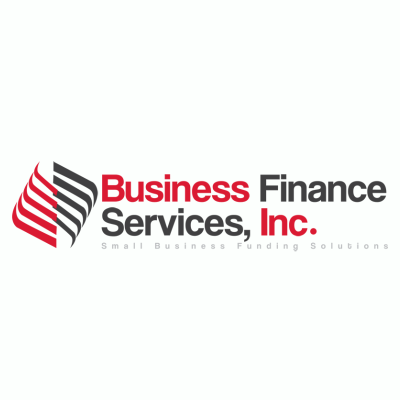 Business Finance Services, Inc.
