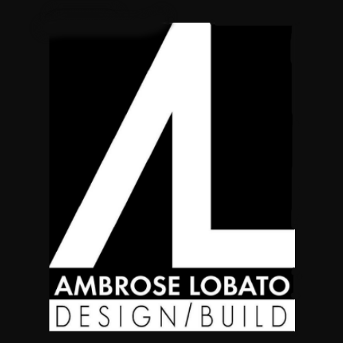 Ambrose Lobato Design Build
