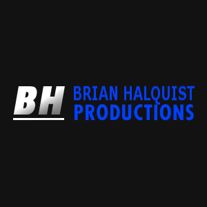 Brian Halquist Productions Inc.