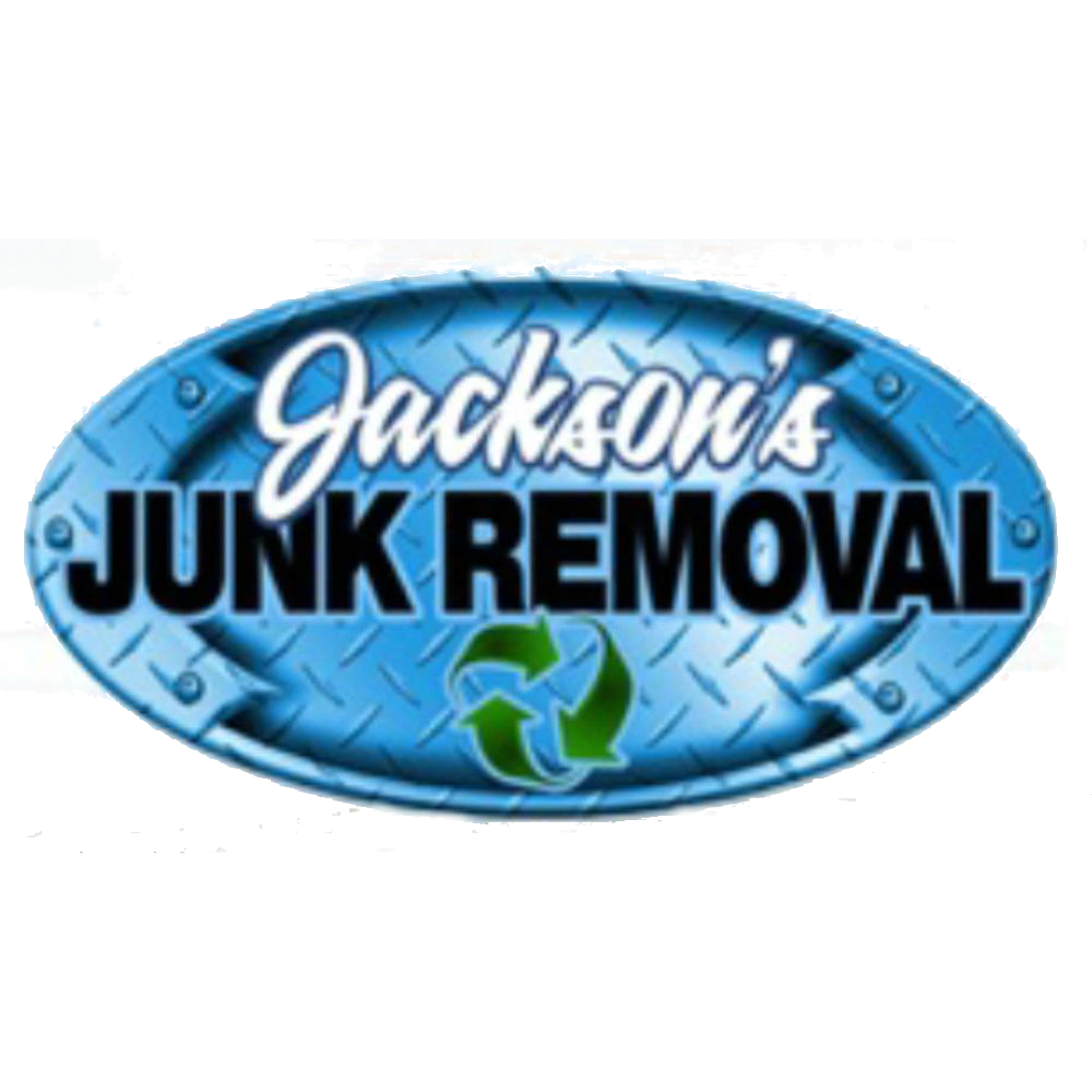 Jacksons Junk Removal