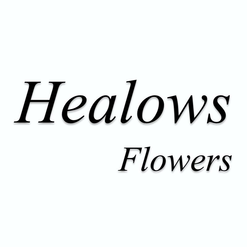 Healow's Flowers