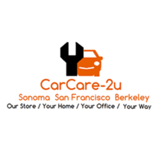 Berkeley Car Care East