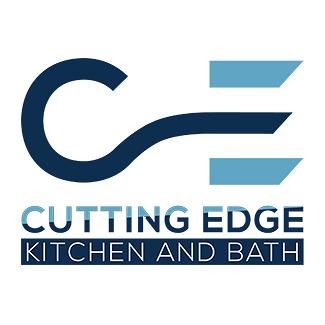 Cutting Edge Kitchen and Bath
