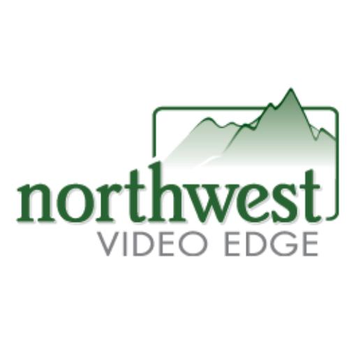 Northwest Video Edge
