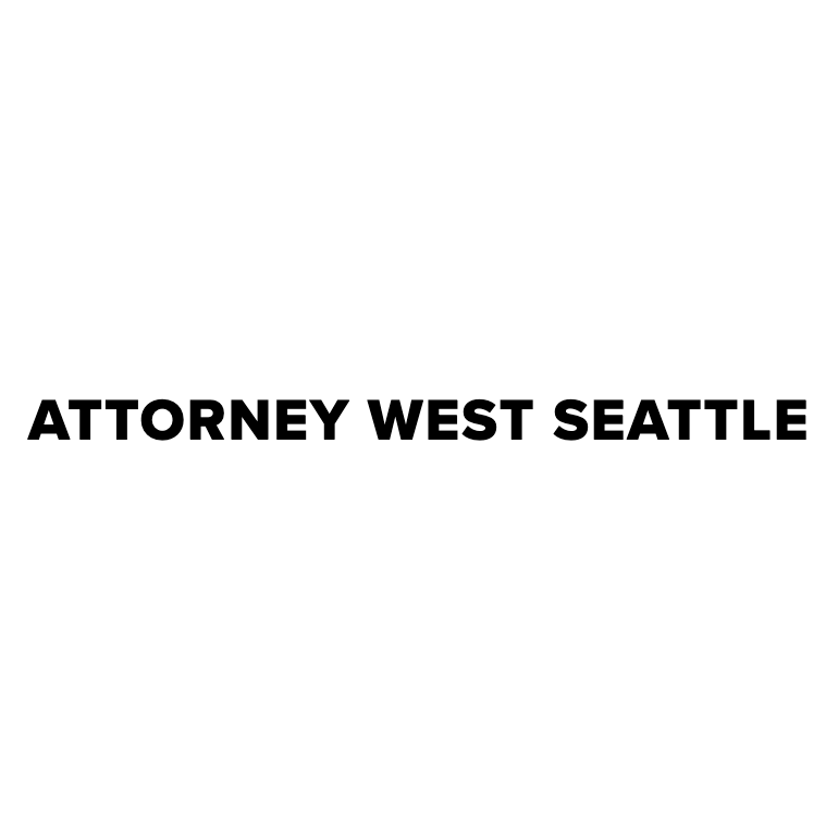 Attorney West Seattle