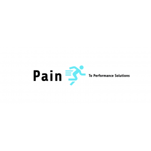 Pain To Performance Solutions