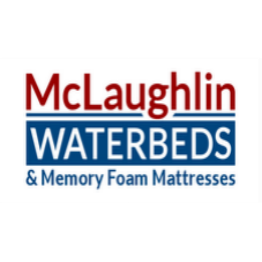 McLaughlin Waterbeds