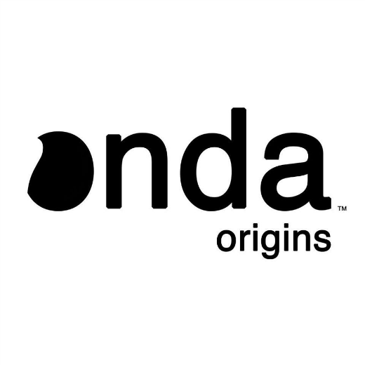Onda Exchange Company