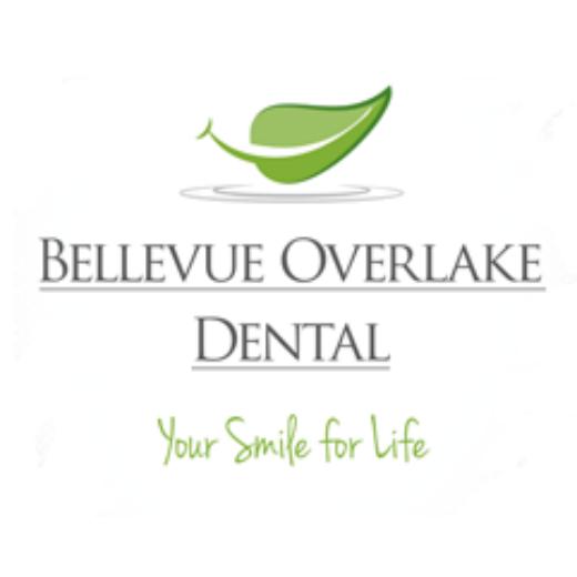 Bellevue Overlake Dental