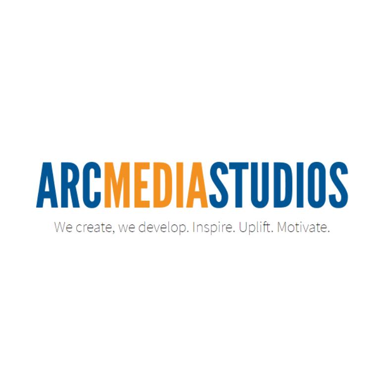 Arc Media Solutions