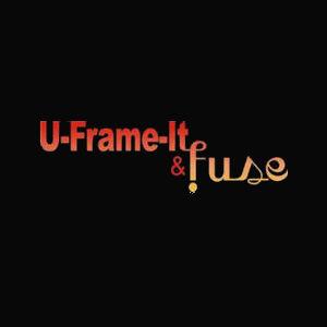 U-Frame-It