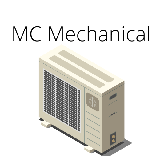 MC Mechanical