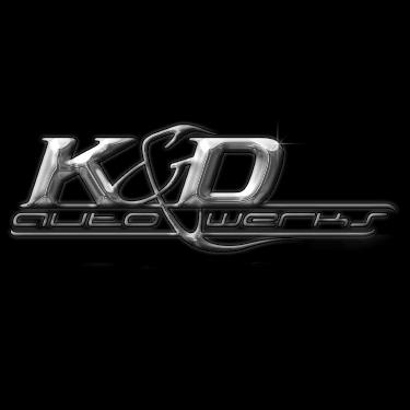 K&D Autowerks, LLC