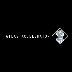 Atlas Accelerator