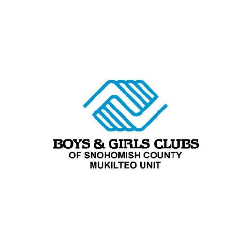 Mukilteo Boys & Girls Club