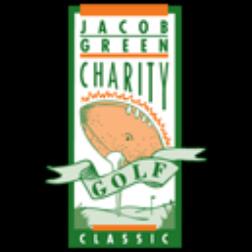 Jacob Green Charity Golf Classic
