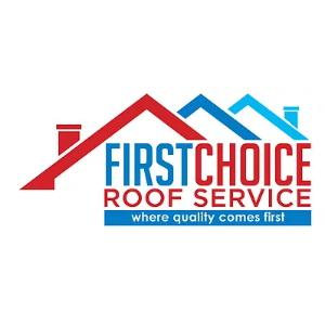 FirstChoice Roof Service