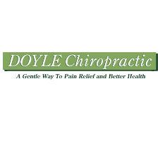 Doyle Chiropractic
