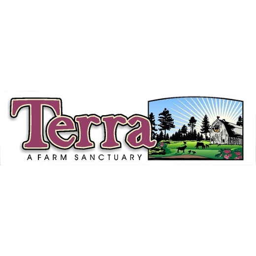 Terra Farm Sanctuary