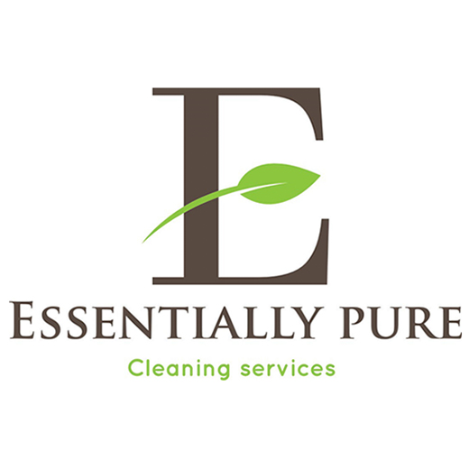 Essentially Pure Cleaning Services