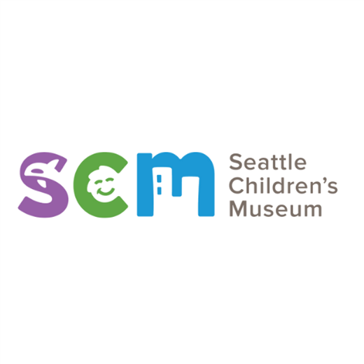 Seattle Children's Museum