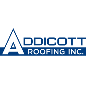 Addicott Roofing