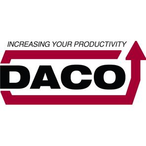 DACO Corporation
