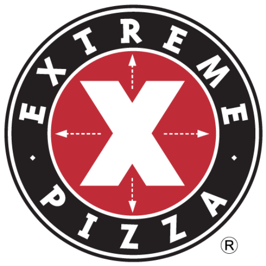 Extreme Pizza Oakland