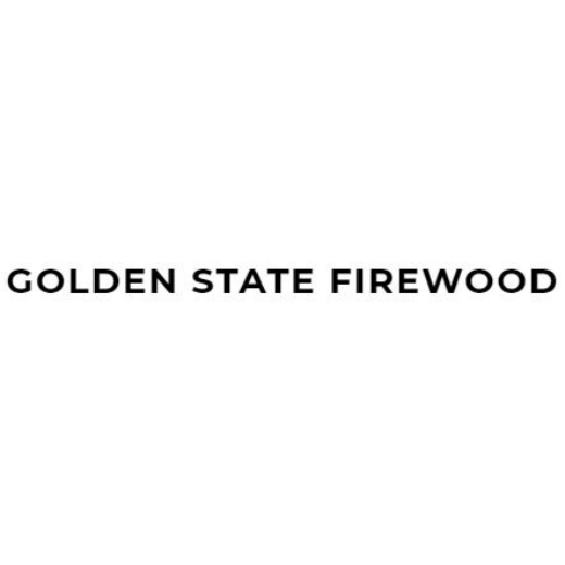 Golden State Firewood
