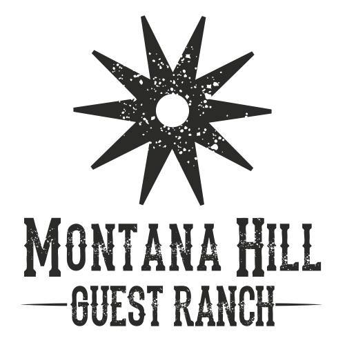 Montana Hill Guest Ranch