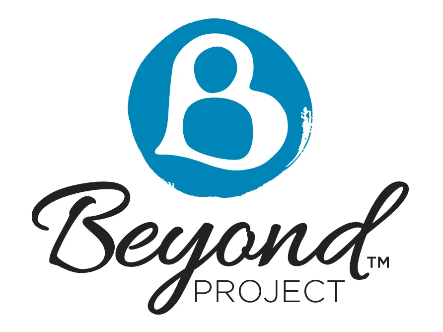 The Beyond Project