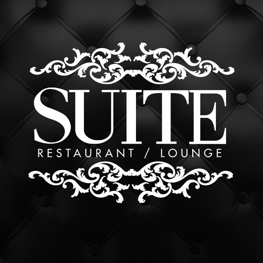 Suite Restaurant / Lounge