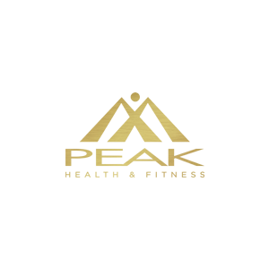 Peak Health & Fitness
