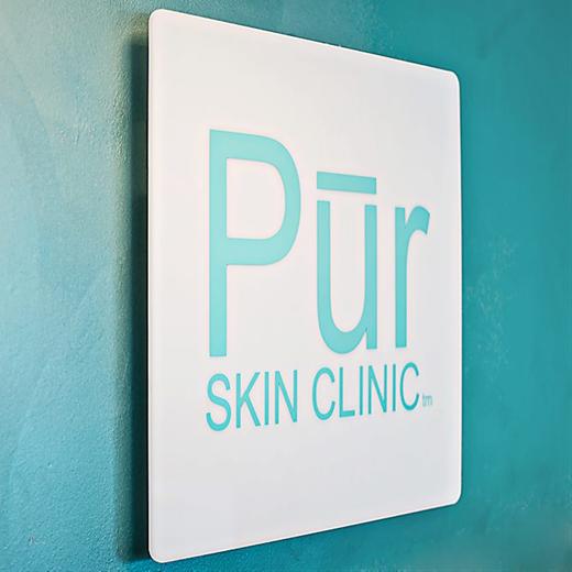 Pur Skin Clinic