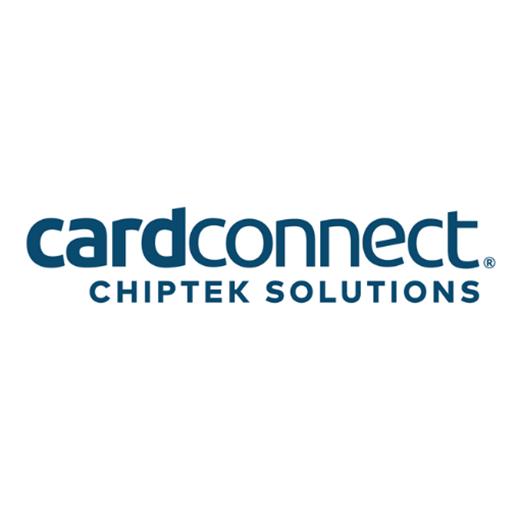 Chiptek Solutions