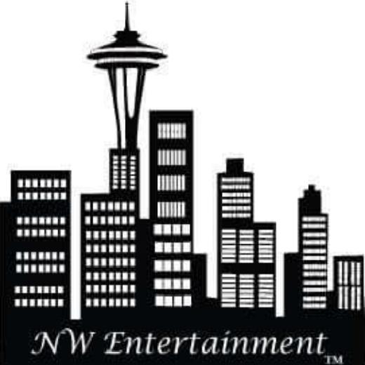 NW Entertainment