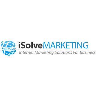 iSolve Marketing