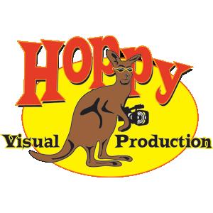 HOPPY VISUAL PRODUCTION