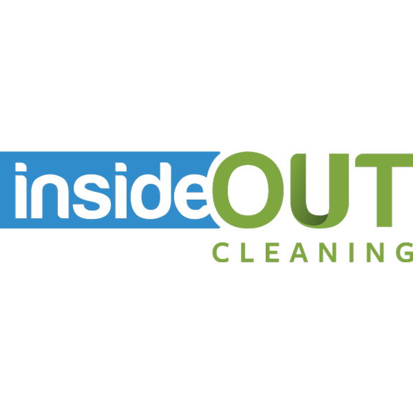 Inside Out Cleaning Concepts
