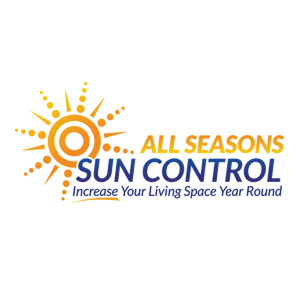 All Seasons Sun Control