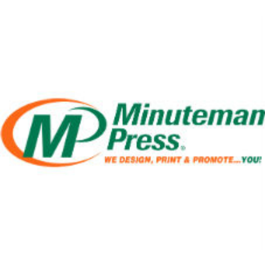 Minuteman Press Oakland