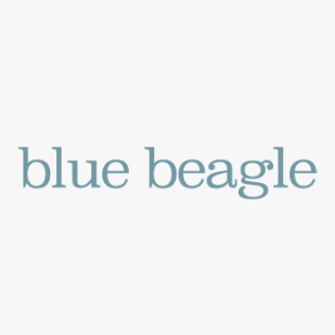 Blue Beagle Design