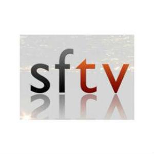 San Francisco Television