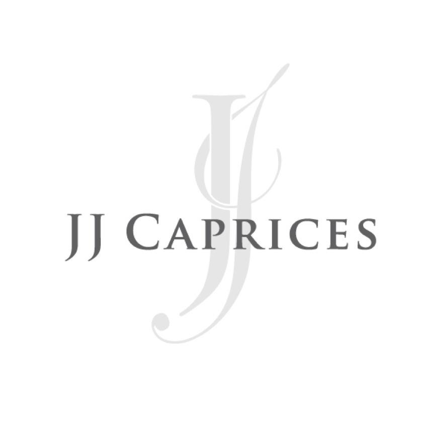 JJ Caprices