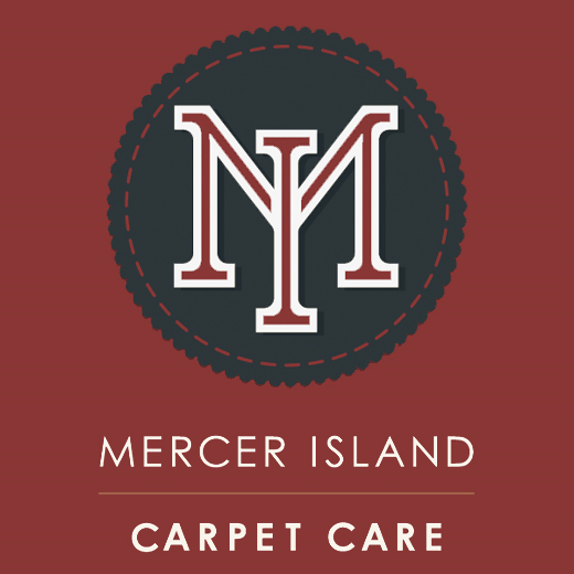 Mercer Island Carpet Care