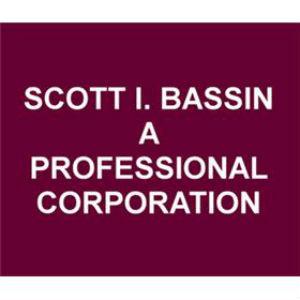 Scott I. Bassin A Professional Corp.