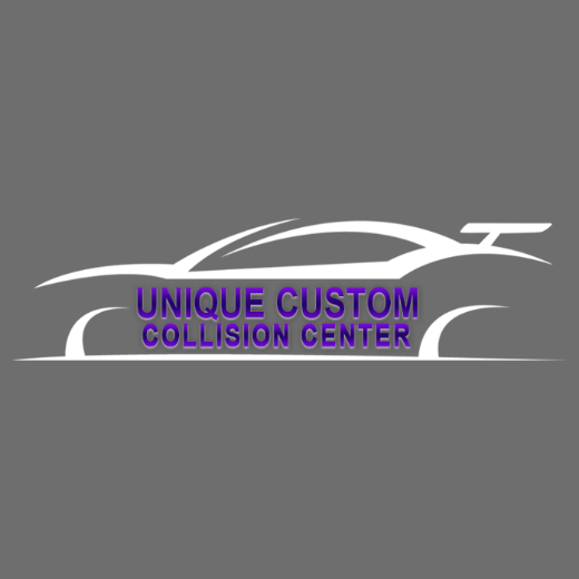 Unique Custom Collision Center