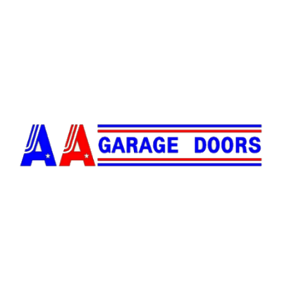 AA GARAGE DOORS