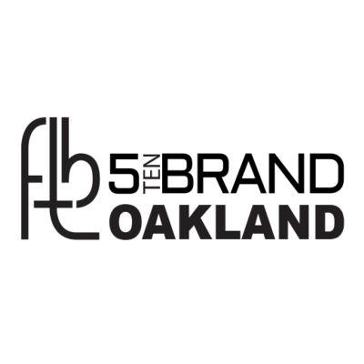 510 Brand